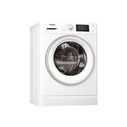 Lavatrice Whirlpool - FWSD71283WS EU