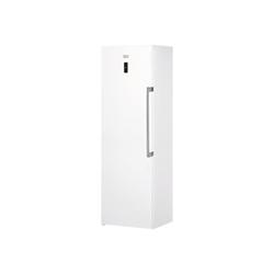 Congelatore Hotpoint Ariston - UH8 F1D W Verticale 259 Litri No Frost Classe A+