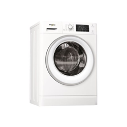 Lavatrice Whirlpool - FWDD1071681WS EU