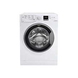 Lavatrice Hotpoint Ariston - STRSF824SIT