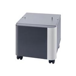 Cassetto carta KYOCERA - Cb-365 - cabinet mfp 870ld00106
