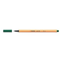 Penna Stabilo - Point 88 - penna a punta sottile 88/53