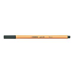 Penna Stabilo - Point 88 - penna a punta sottile 88/63