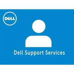 Estensione di assistenza Dell Technologies - Dell 1y nbd > 3y nbd 890-17988