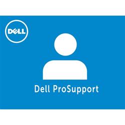 Estensione di assistenza Dell Technologies - Dell 3y nbd > 3y ps nbd 890-20996