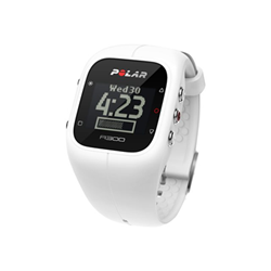 Sportwatch Polar - A300