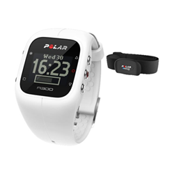 Sportwatch Polar - A300 hr