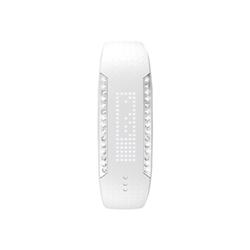 Sportwatch Polar - Loop crystal