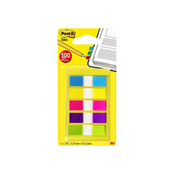Post it Post-it Index - Post-it index mini 683-5cbeu