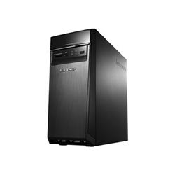 PC Desktop Lenovo - Ic h50-50 i5 - 4gb - 500 - 2 gt720