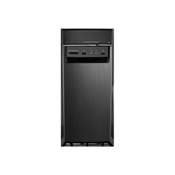 PC Desktop Lenovo - Ideacentre h50-55_es a10-8750