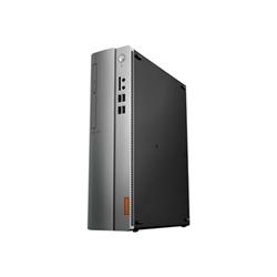 PC Desktop Lenovo - Ideacentre 310s-08asr a9-9430