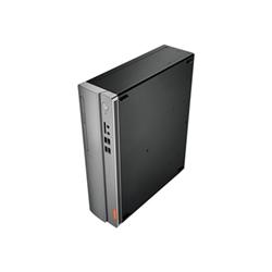 PC Desktop Lenovo - 310s-08iap - sff tower - pentium j4205 1.5 ghz - 4 gb - 1 tb 90ga0028ix