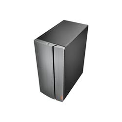 PC Desktop Lenovo - Ic 720-18asu ryzen 5-1400