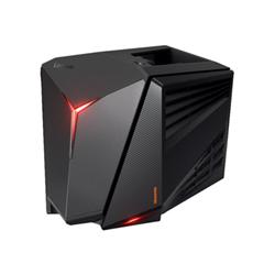 PC Desktop Gaming Lenovo - Ic y720 cube-15ish es i5/8gb/1tb