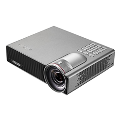 Videoproiettore Asus - P3e