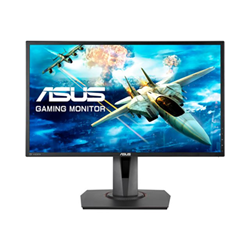 Monitor LED Asus - Mg248qr 24in wled/tn fhd 1ms