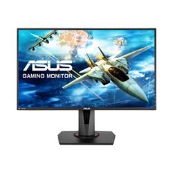 Monitor LED Asus - Vg278q