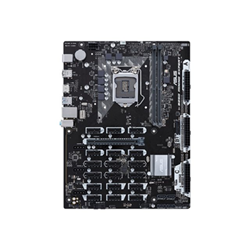 Motherboard Asus - B250 mining expert s1151 b250