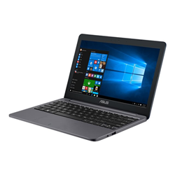 Notebook Asus - E203na-fd107t  11 6  (1366x768) led