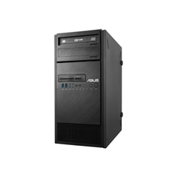 Workstation Asus - Esc300 g4 - tower - core i5 7500 3.4 ghz - 8 gb - 1.128 tb 90sf0031-m00940