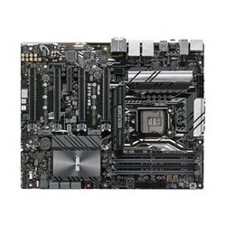 Motherboard Asus - Z270-ws - scheda madre - atx - lga1151 socket - z270 90sw0040-m0eay0