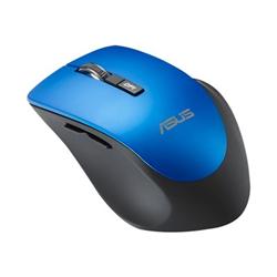 Mouse Asus - Mouse wt425 blue