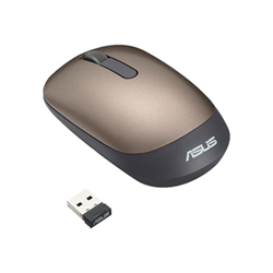 Mouse Asus - Mouse wt205