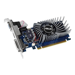 Scheda video Asus - Gf gt730-2gd5-brk pcie 3.0