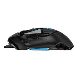 Mouse Logitech - 910-004618