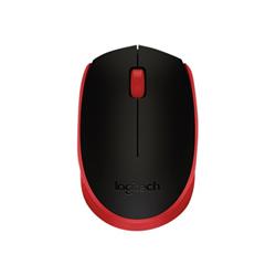 Mouse Logitech - M171
