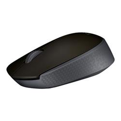 Mouse Logitech - M170