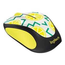 Mouse Logitech - M238