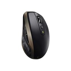 Mouse Logitech - 910-004970
