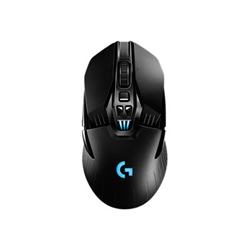 Mouse Gaming Logitech - Gaming mouse g903 lightspeed
