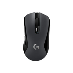 Mouse Gaming Logitech - Gaming mouse g603 lightspeed