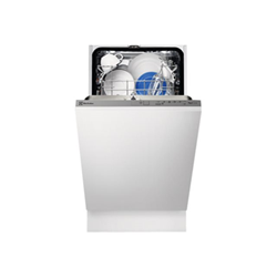 Lavastoviglie da incasso Electrolux - RSL4201LO