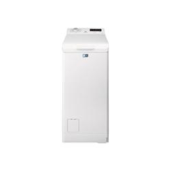 Lavatrice Electrolux - EWT1276EEW 7 Kg 60 cm Classe A+++