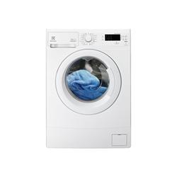 Lavatrice Electrolux - RWM1044EDW