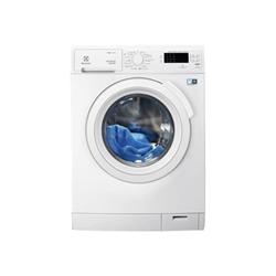 Lavasciuga Electrolux - RWW1683HFW