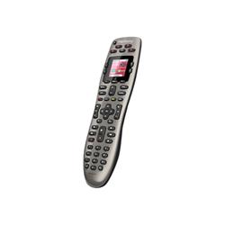 Telecomando Logitech - Harmony 650 remote - telecomando universale 915-000229