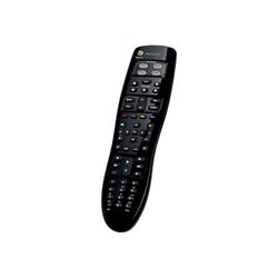 Telecomando Logitech - Harmony 350 control telecomando universale 915-000235