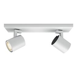 Lampada Philips - Hue white ambiance 5309231p7