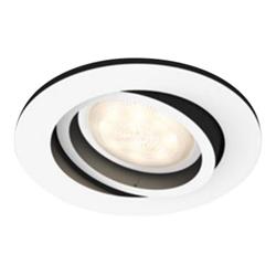 Lampadina LED Philips - Hue white ambiance 5041131p8