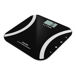 Bilancia pesa persone SALTER - Pesapersona elet bodyfat bmi bmr 18
