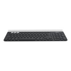 Tastiera Logitech - Logitech  k780 multi-device