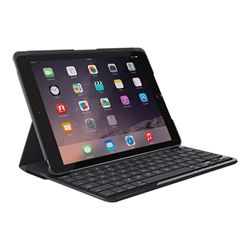 Tastiera Logitech - Slim folio per ipad 5th
