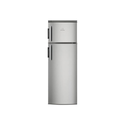 Frigorifero Electrolux - Ej2823aox2 - frigorifero/congelatore - freezer superiore 920241137