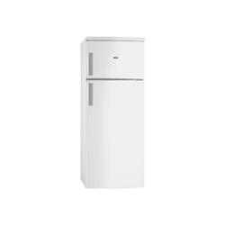 Frigorifero AEG - RDB72321AW Doppia porta Classe A++ 54.5 cm Bianco