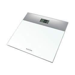 Bilancia pesa persone SALTER - 9206SVWH3R
